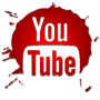 youtube logo cc